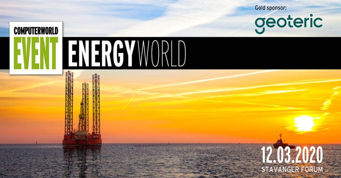 1200x628_Energyworld_2020_Geoteric2