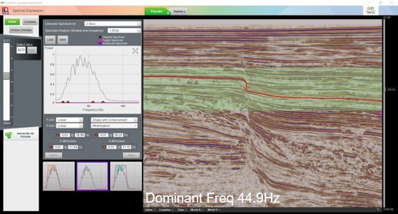 Spectral Expression2.jpg