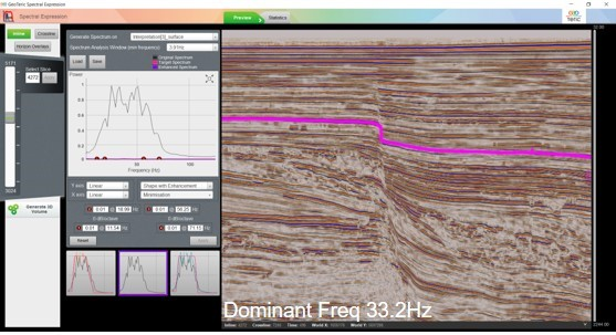 Spectral Expression3.jpg