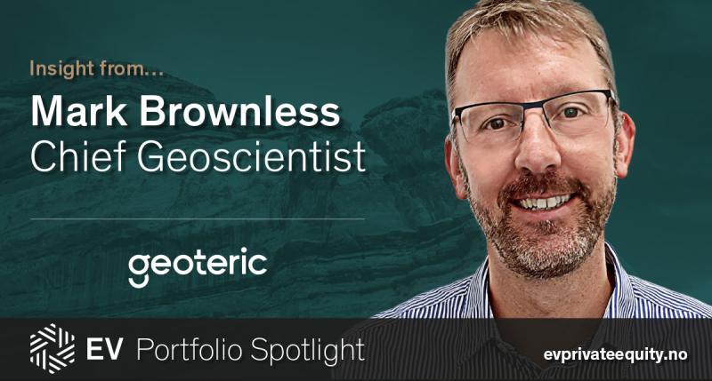 Geoteric Meet Mark Brownless-1
