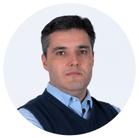 Hugo Garcia roundel