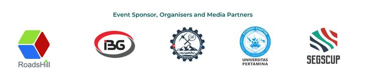 Indonesian Forum (sponsors)