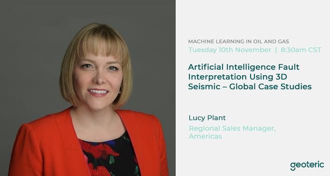 Lucy- ML social-2