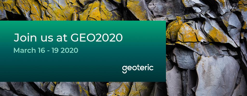 geo2020banner