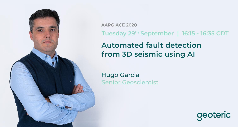 hugo_ace_2020