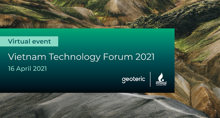 vietman-tech_forum2021
